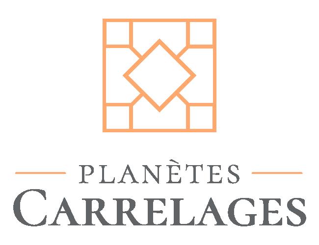 Planetes Carrelages à Amiens