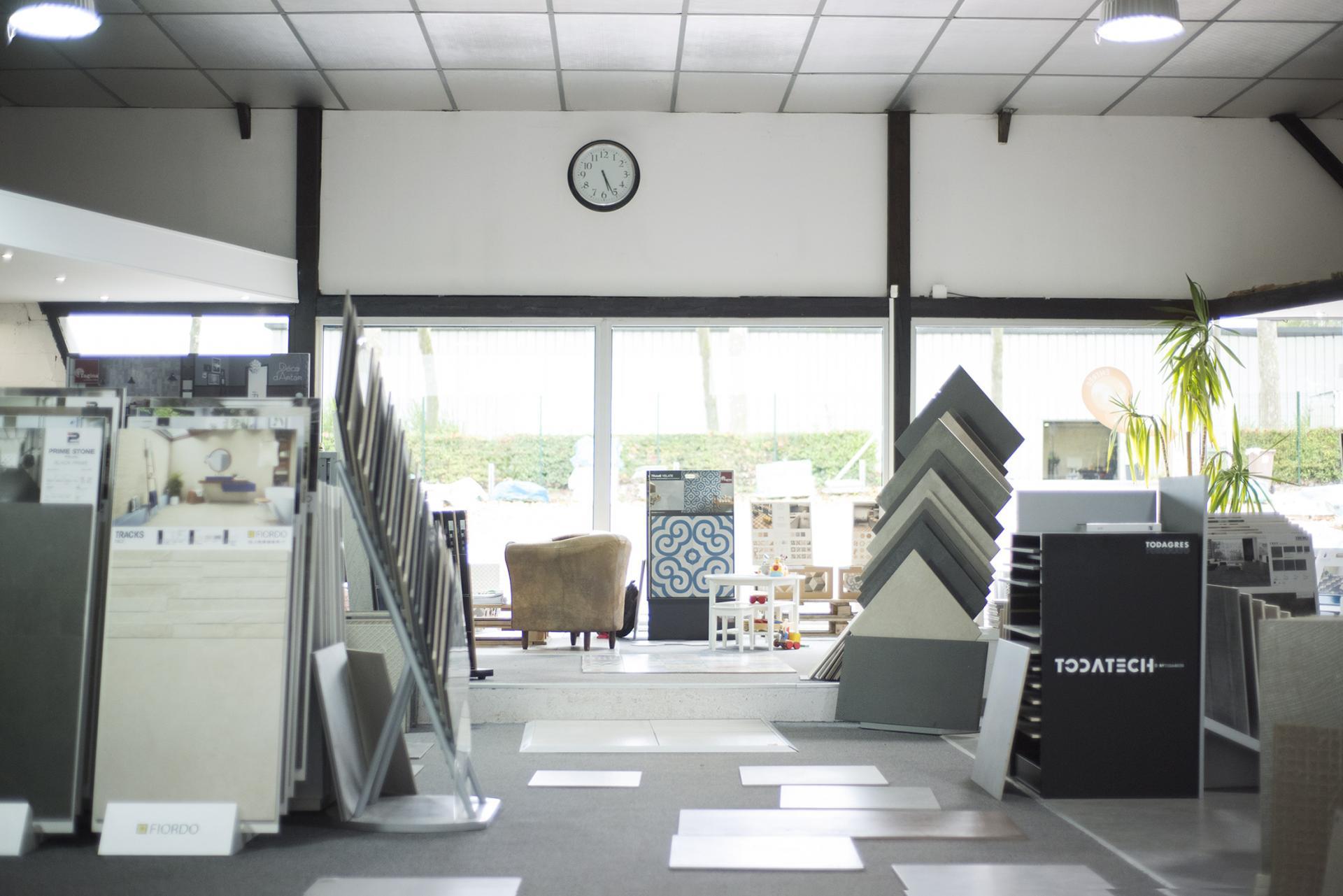 magasin de carrelage amiens en picardie vente de carrelages. Black Bedroom Furniture Sets. Home Design Ideas